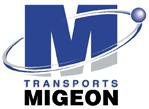 Migeon Transport