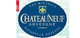 Notre client Chateauneuf