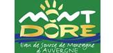 Notre client Eau de souce Mont Dore