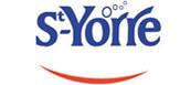 Notre client Saint Yorre